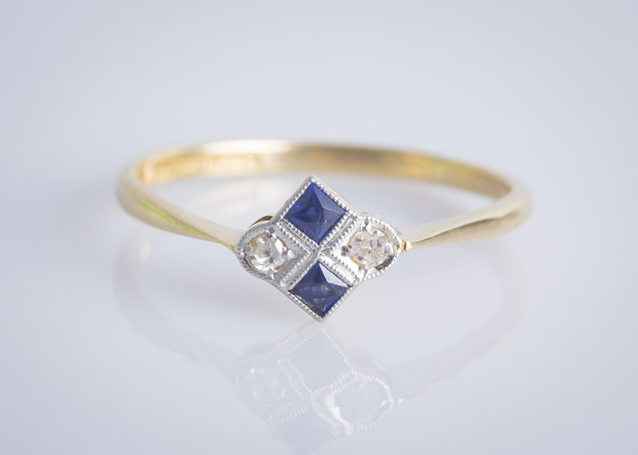 danfroese-ring-2-5436