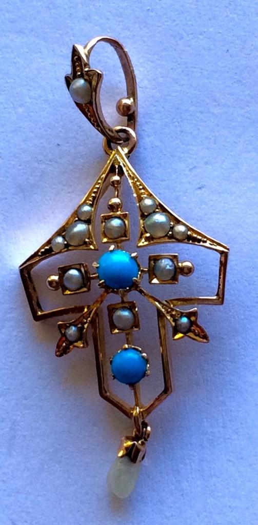 Leslie jewel.6.